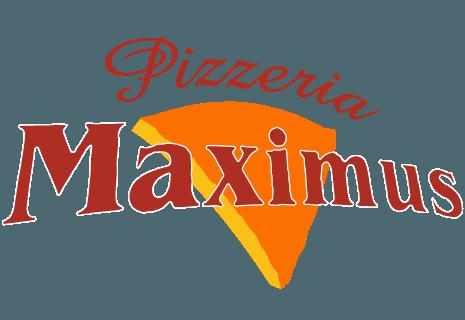 Dowolny Maximus = Duża Capriciossa za 1zł